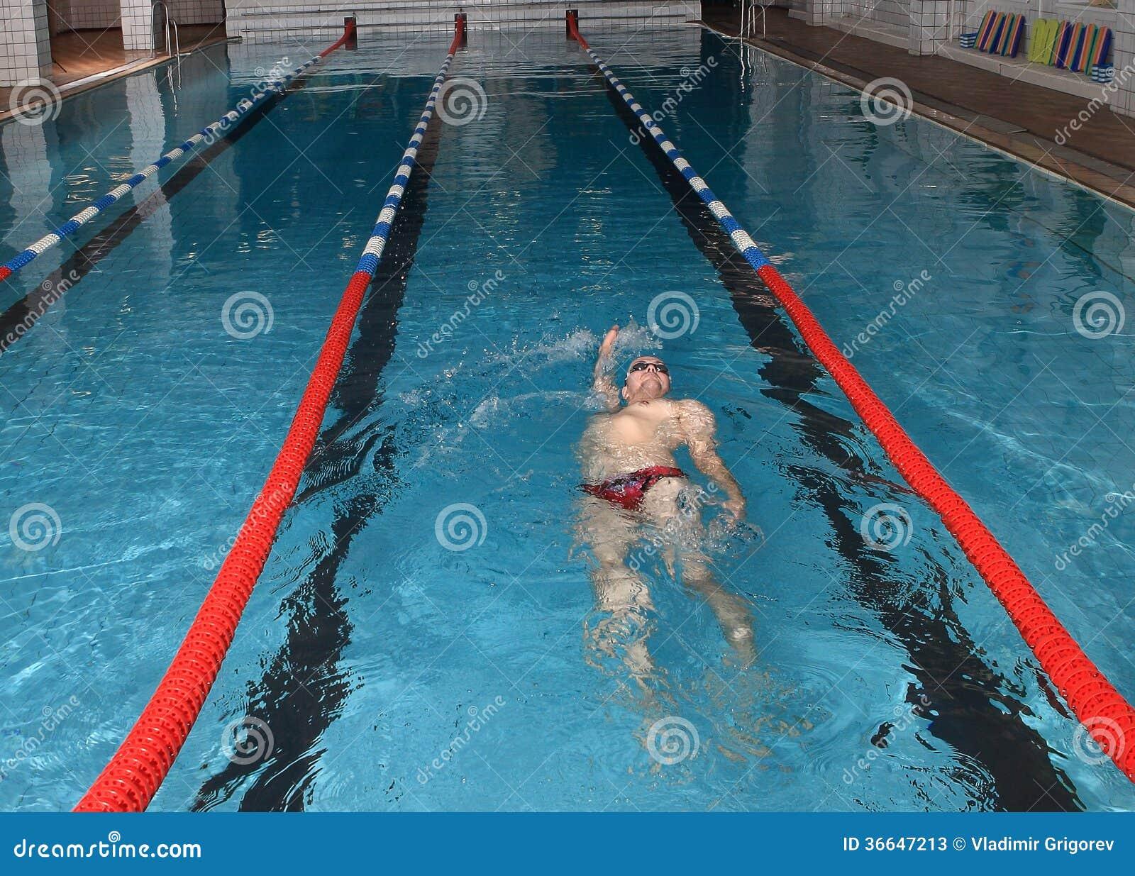 Public Swimming Pool public swimming pool editorial photo - image: 17679971