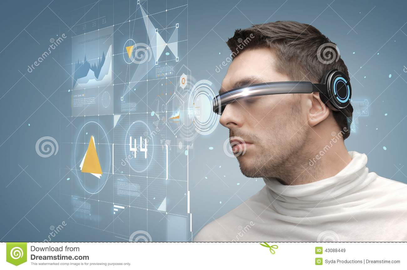 man-futuristic-glasses-future-technology-business-people-concept-43088449.jpg