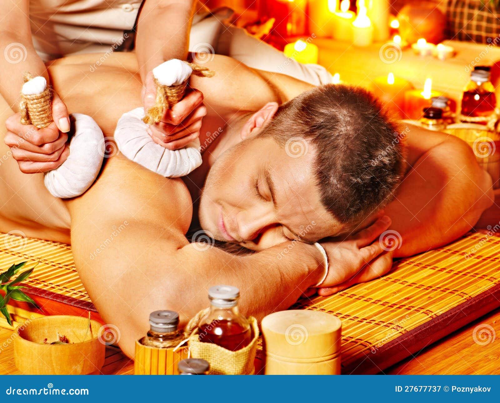 Этапы эротического массажа для мужчины 20 фотография
