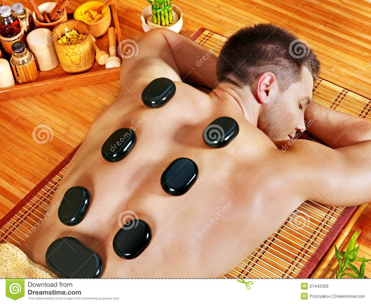 plan kondomer bamboo thai massage
