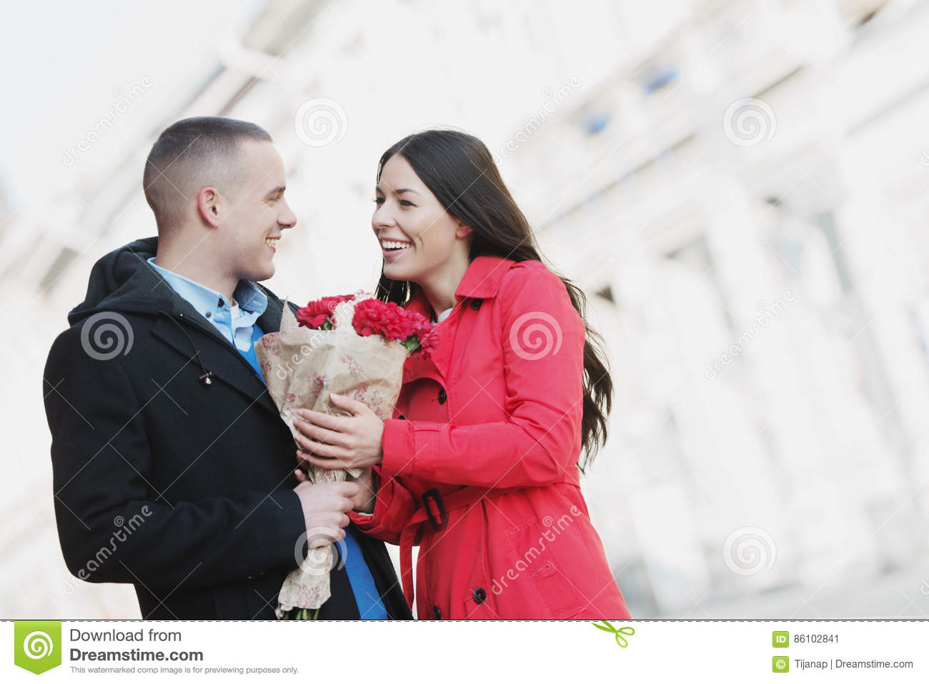 dating an outdoorsy guy Happy woman enjoying date with man outdoor - stock photo(no37525945) find images exactly you are looking for from more than 32,600,000 of royalty-free stock photos, illustrations, and vectors.