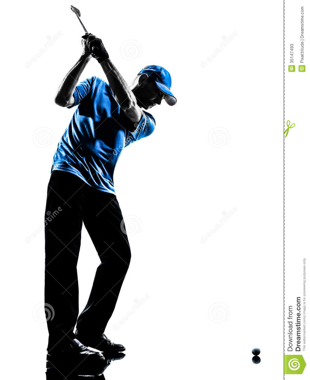 golf single guys Single length irons golf reviews, golf blog, golf news, and faqs -- i'm a recreational golfer who has shaved almost 20 strokes per round thanks to .