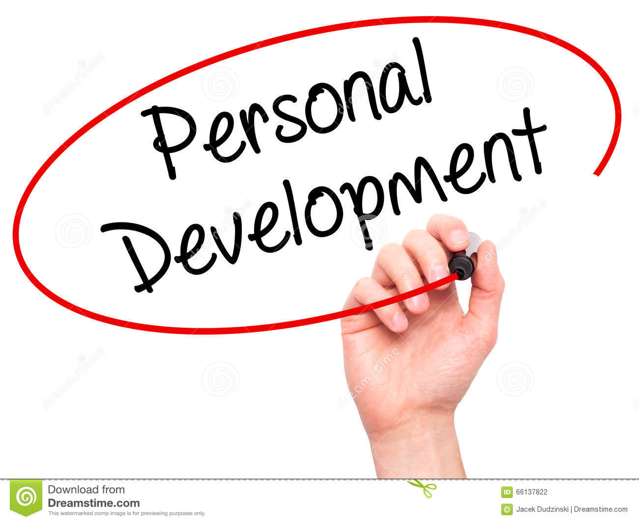 personnel development Spark personnel development and training services inc 51k likes spark is established to help organizations recruit the right talent and to help job.