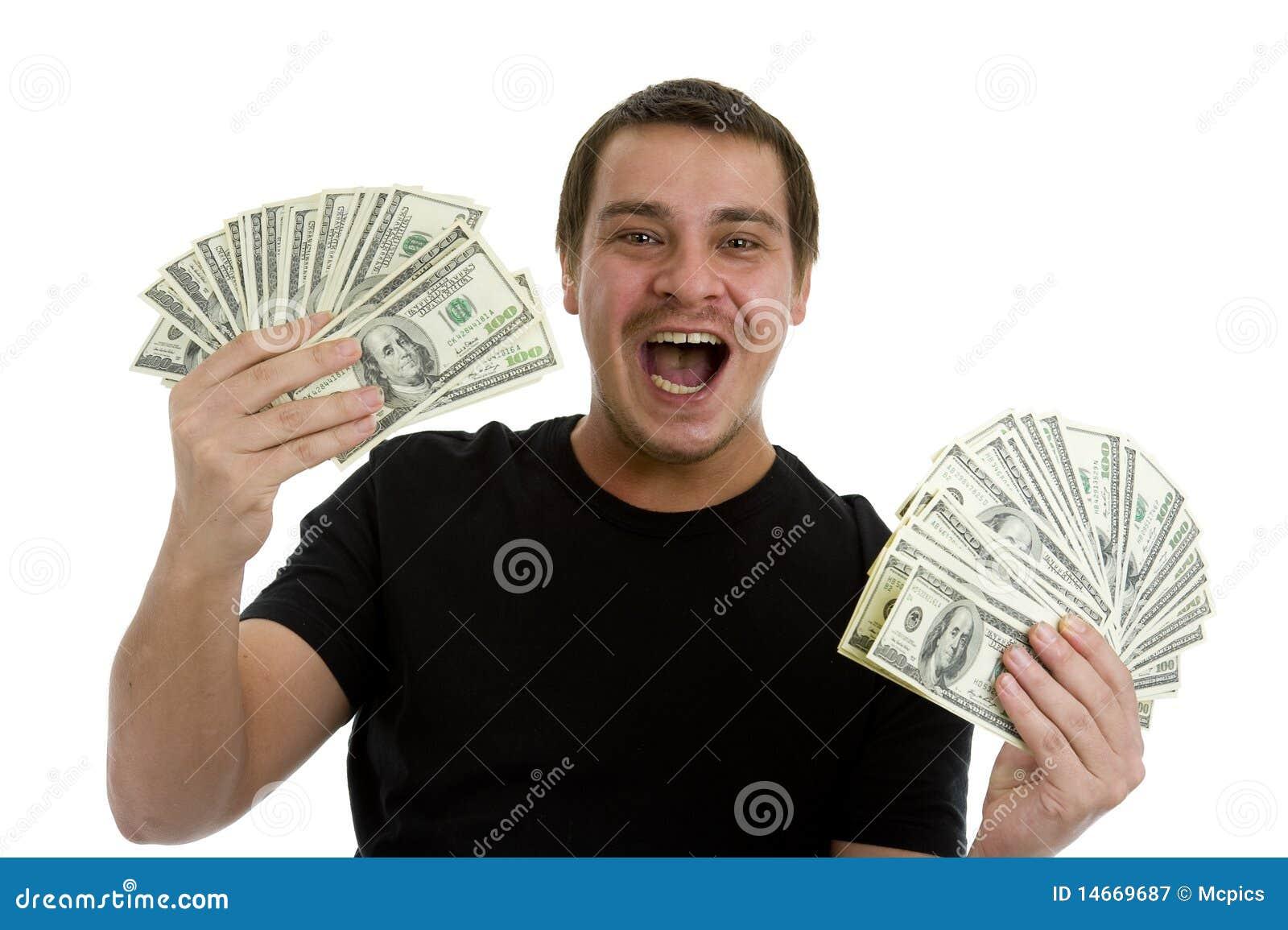 отп банк кредитные карты отзывы