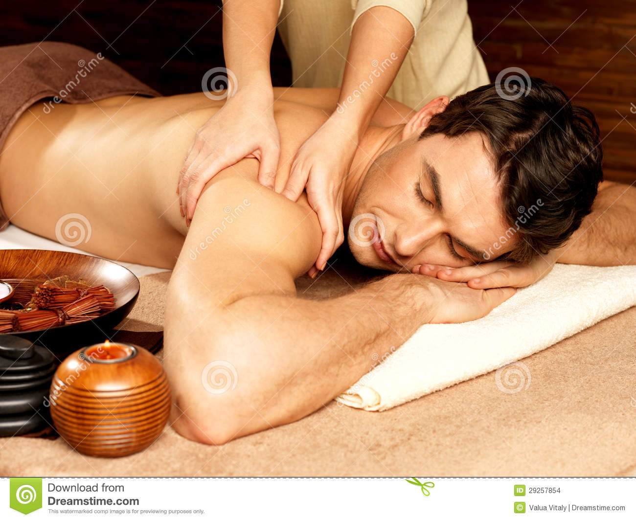 beauty spa erotisk massage gbg