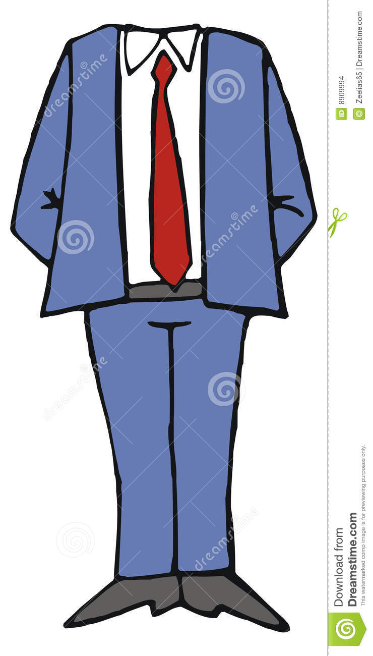 man without head stock illustration illustration of suit 8909994 no smoking clip art in english and spanish no smoking clip art black and white