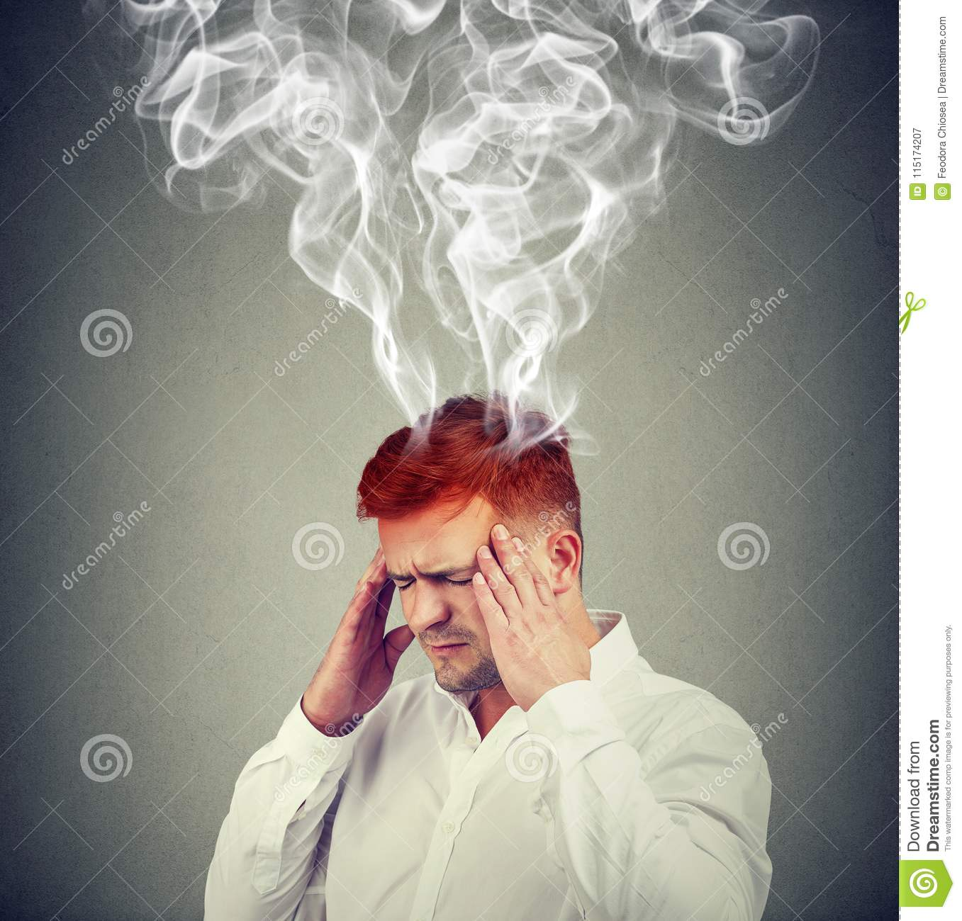 man-head-smoking-problems-conceptual-shot-holding-hands-temples-looking-frustrated-smoke-coming-out-115174207.jpg
