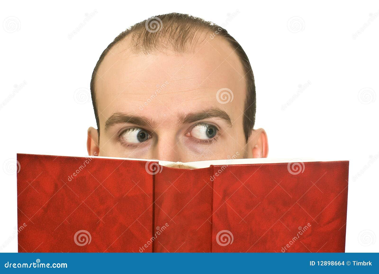 Novel: The Hidden Man by Charles Cumming