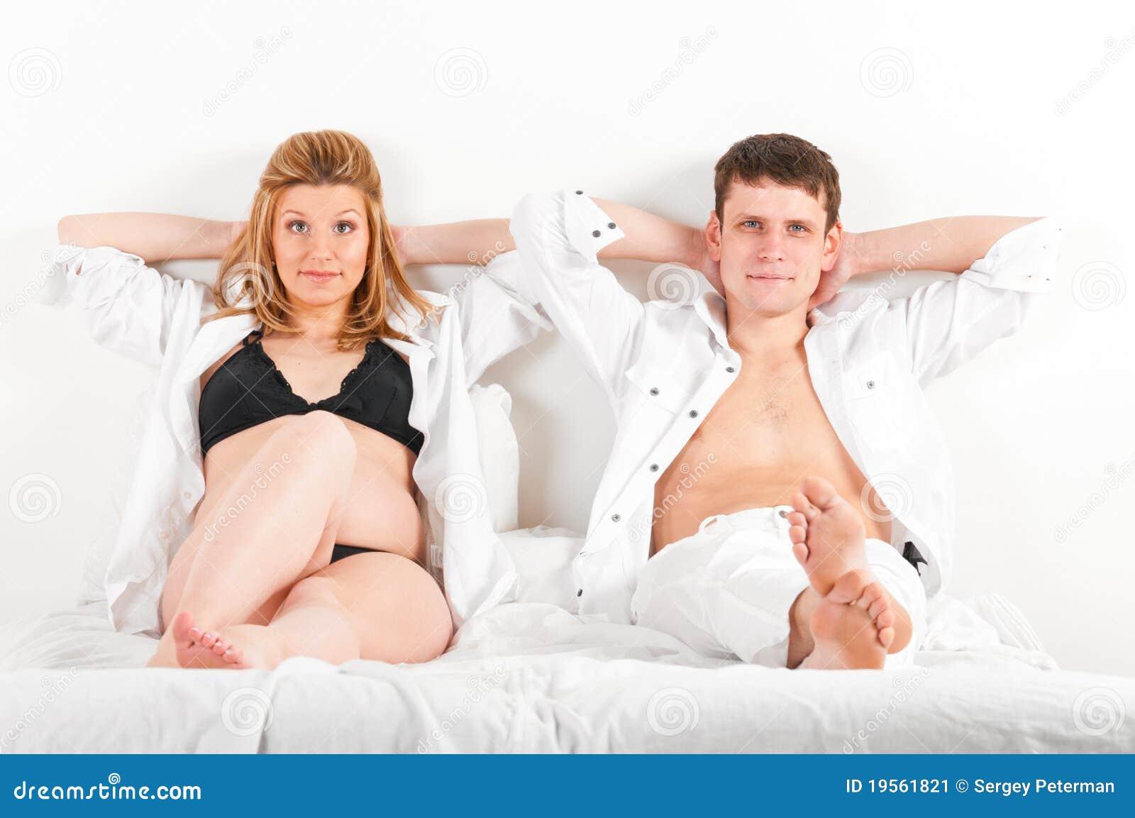 С женой в белом 21 фотография