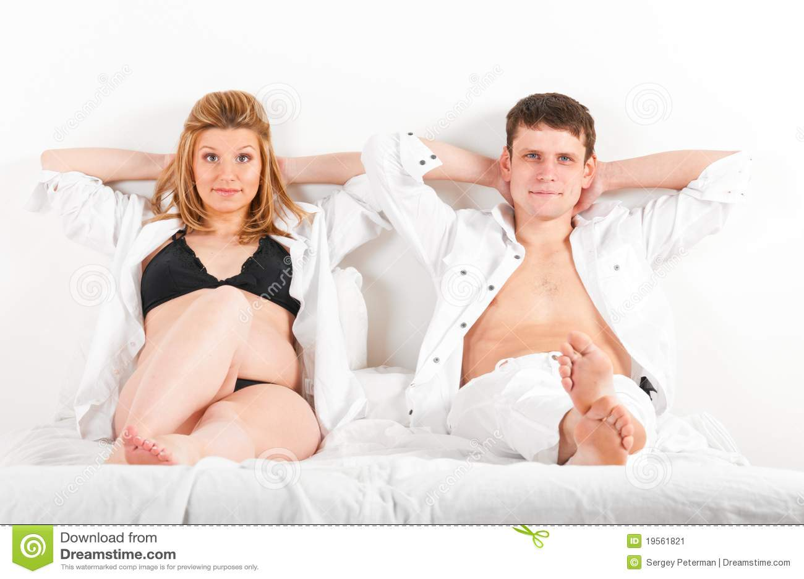 Частное муж жена