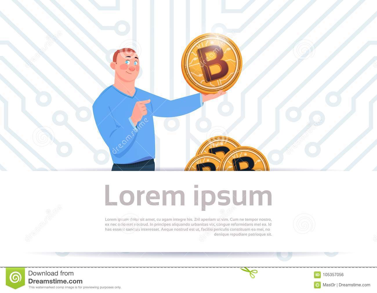 How to hold cryptocurrencies in an ira
