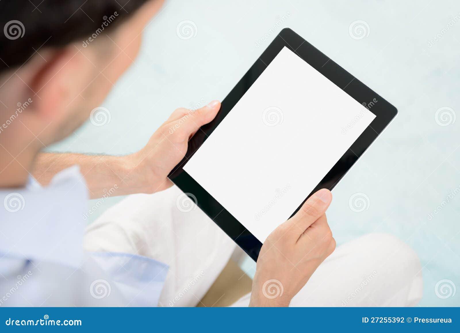 holding the man pdf free