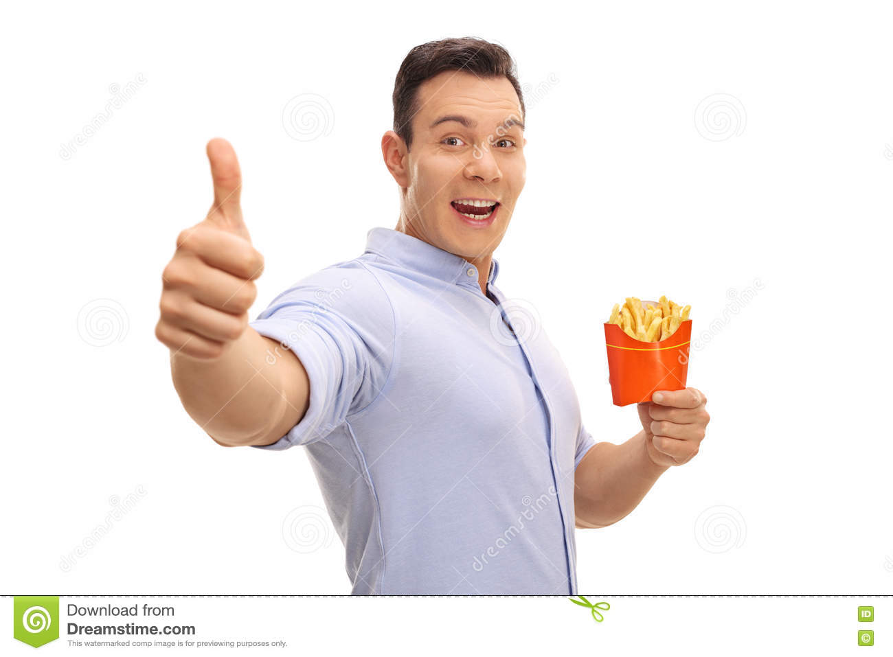 fries single men Whataburger you're looking at our new menu great new meal options new salads and kid's meals items under 550 calories learn more about our individual food items.