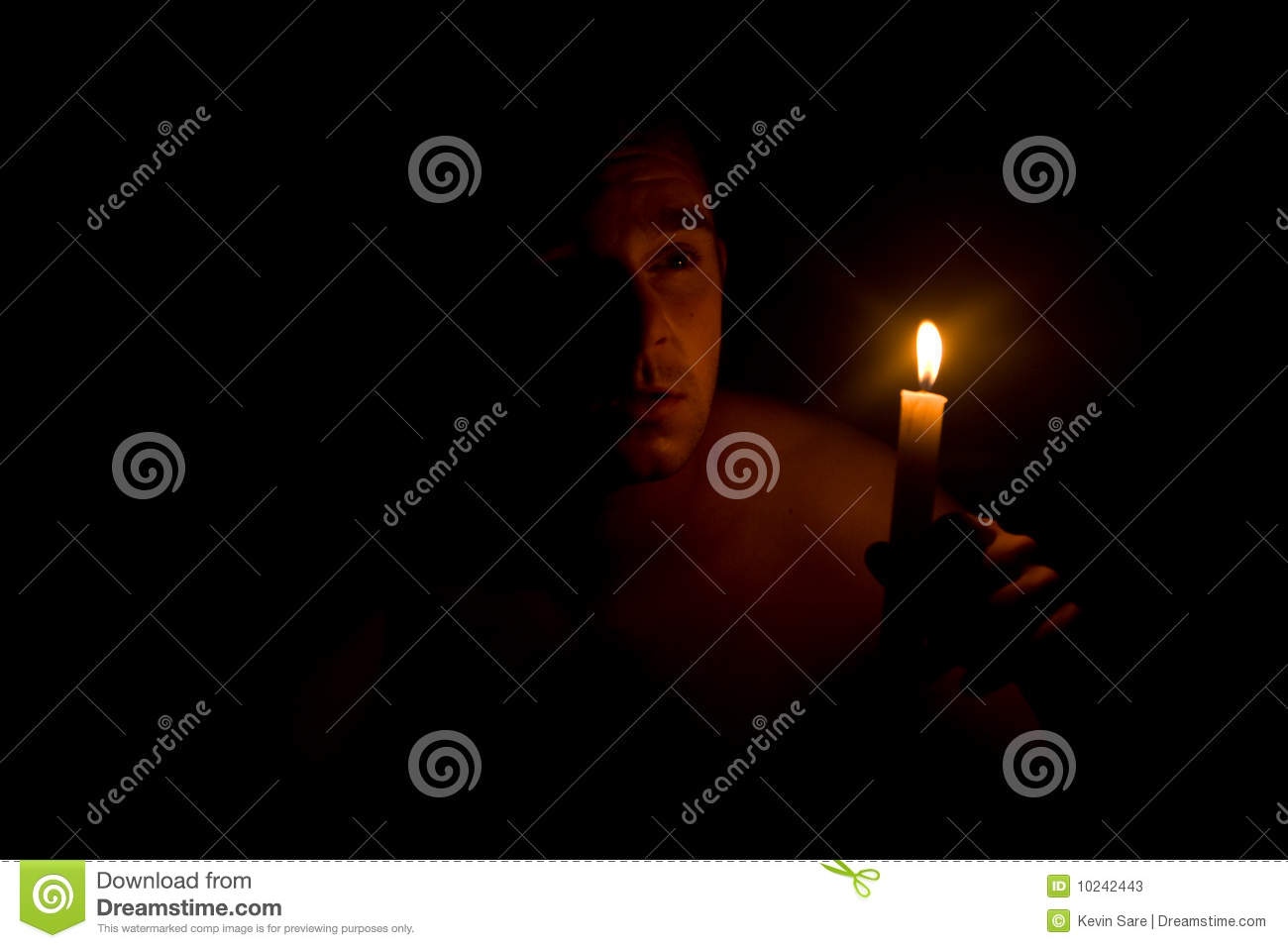 Man Holding A Candle In The Dark Stock Photo - Image: 50698160 for Holding Candle In The Dark  166kxo