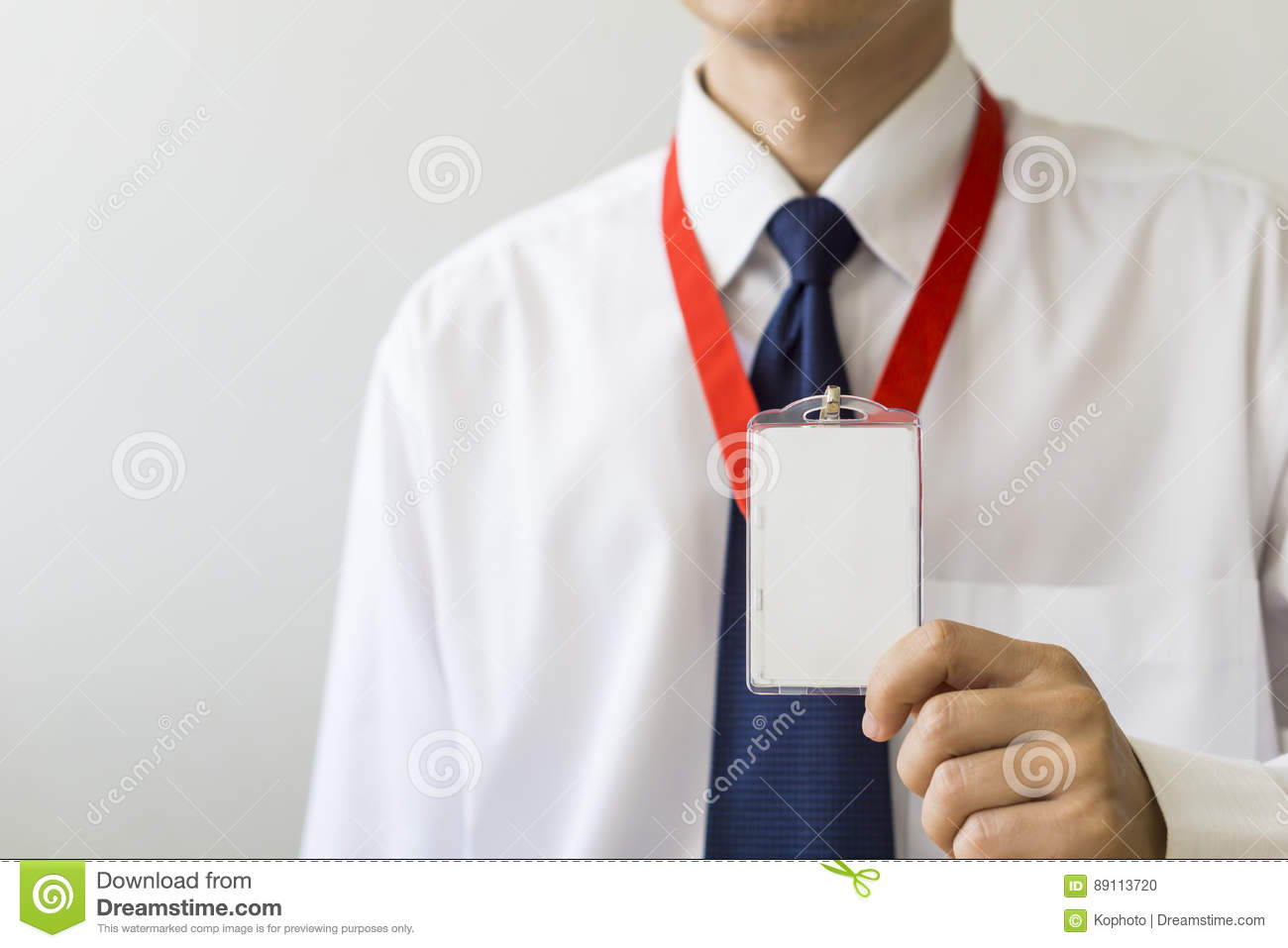 Man Id Royalty 108 Photos Card Download - Holding Images Stock Free