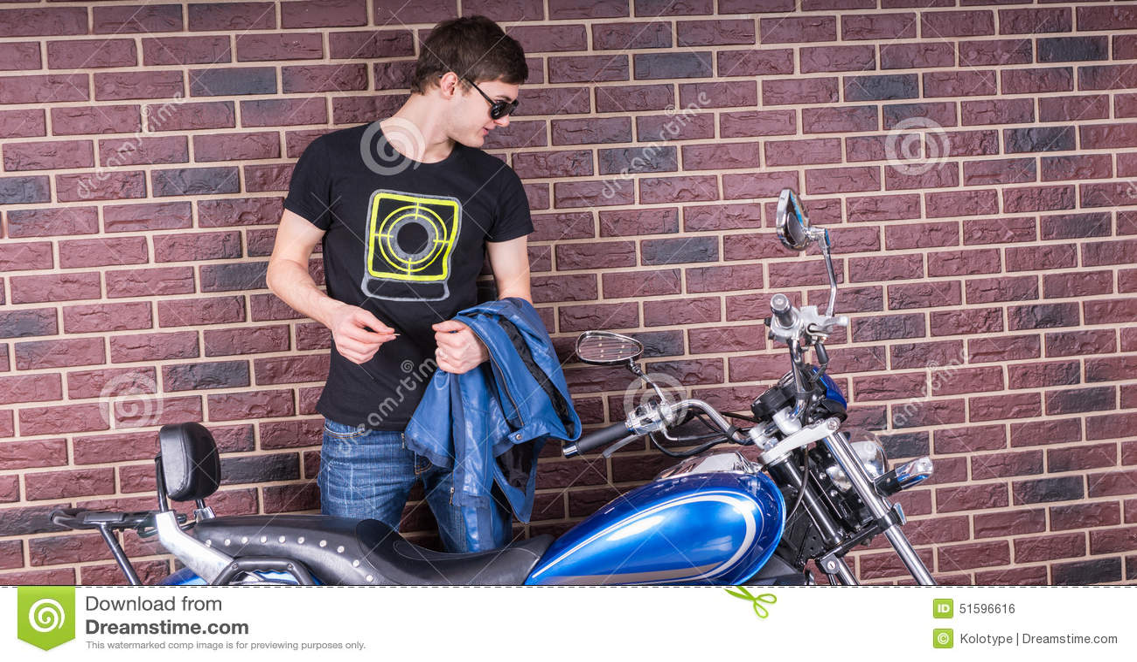 Boys Biker Jacket   eBay