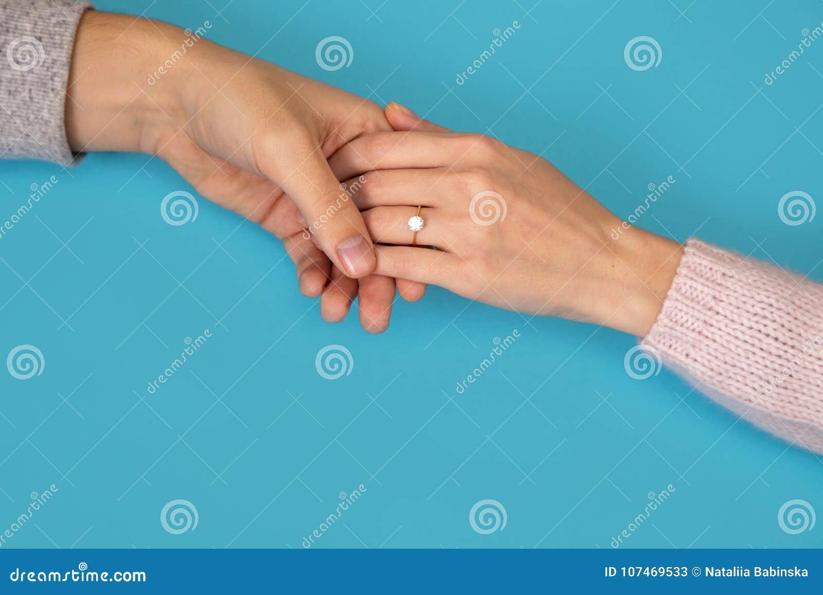 boyfriend girlfriend love story