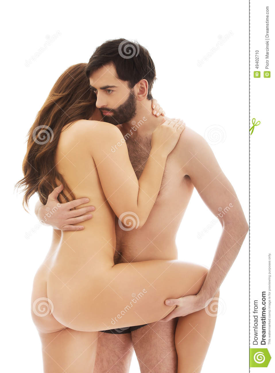 photo of nude men for women