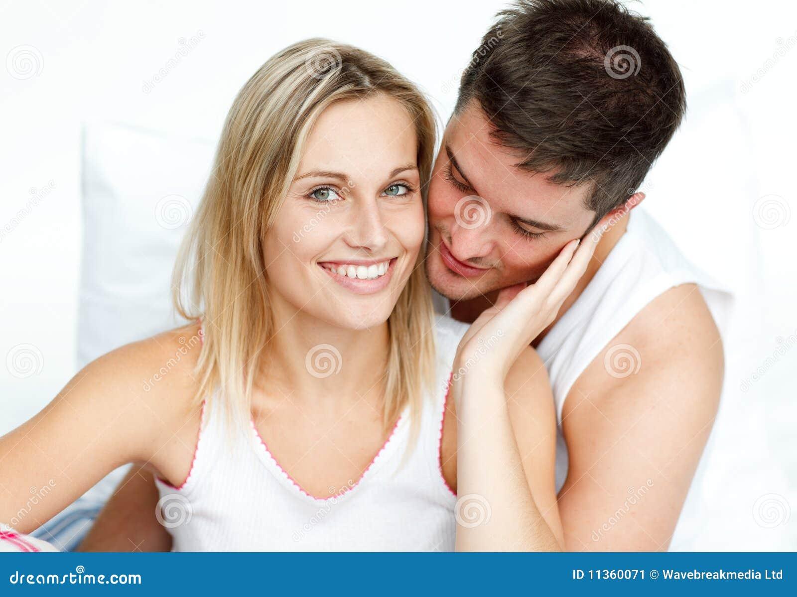 sensual couples massage erotic massage tweed heads