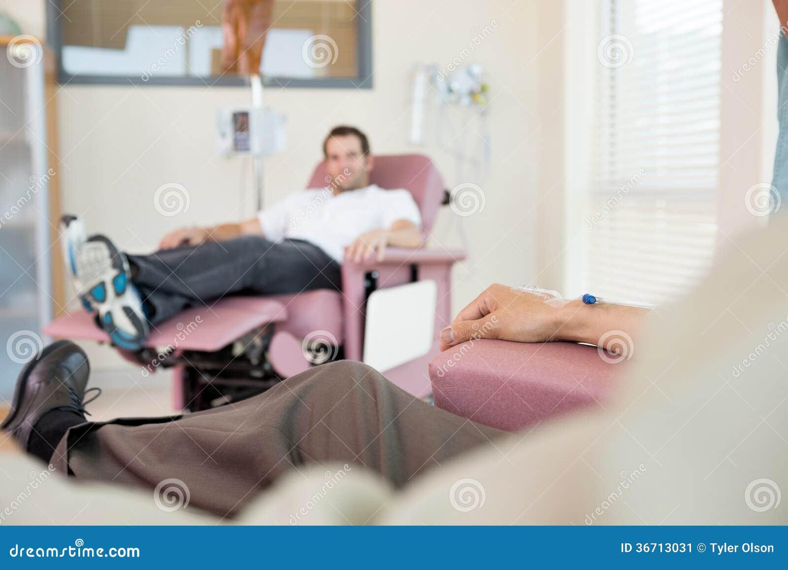 Photos Hospital Room Iv Drip