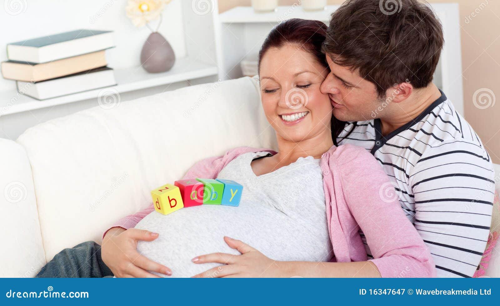 Если при беременности хочу есть заварку