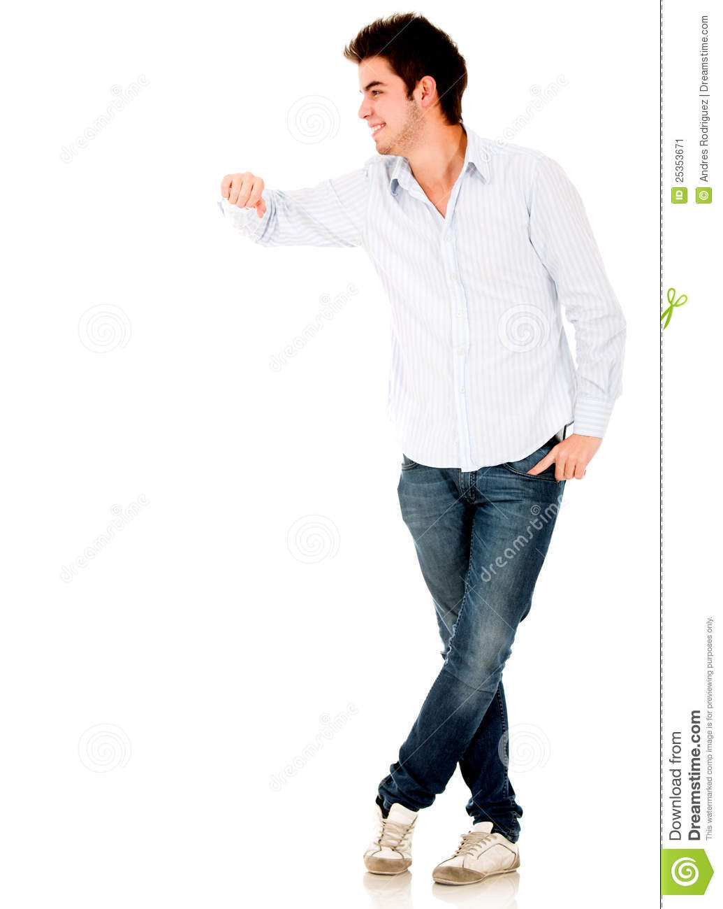 Bending Over Pictures, Images and Stock Photos - iStock |For Man Woman Leaning Forward