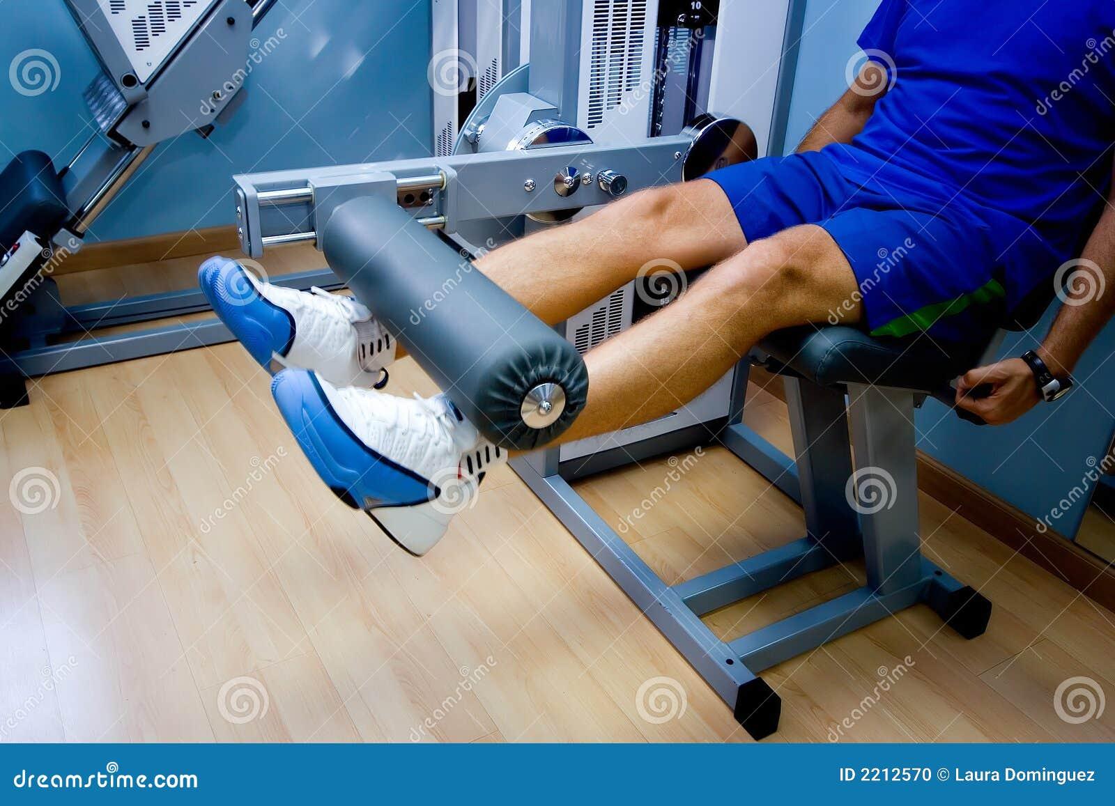 Free Images : active, athlete, barbell, bodybuilder
