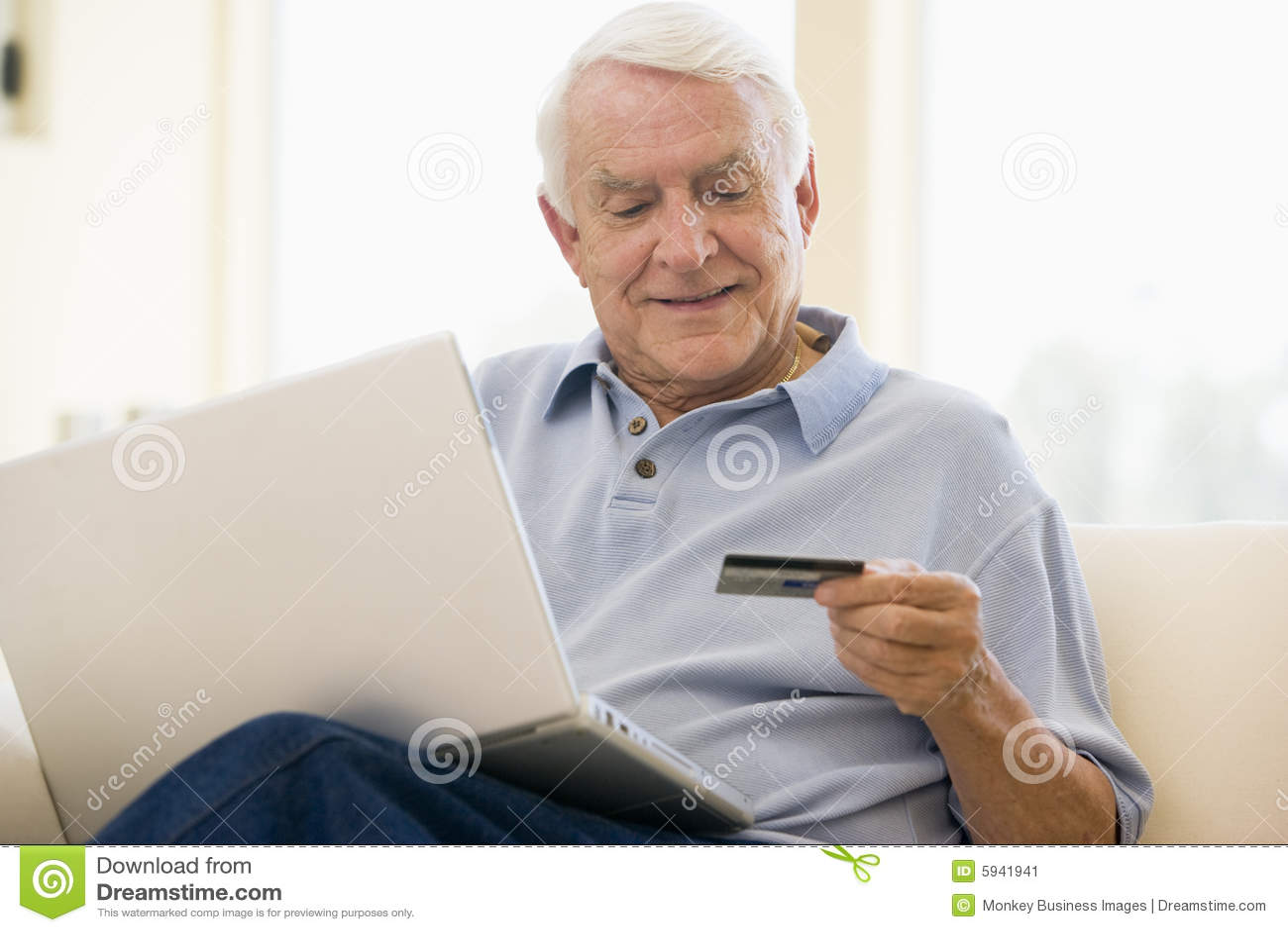 займы пенсионерам до 80 без отказа