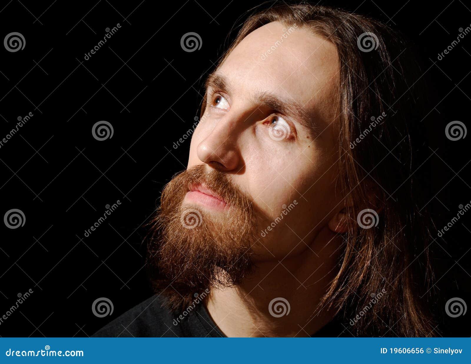 Young boy long hair anal gay joey perelli