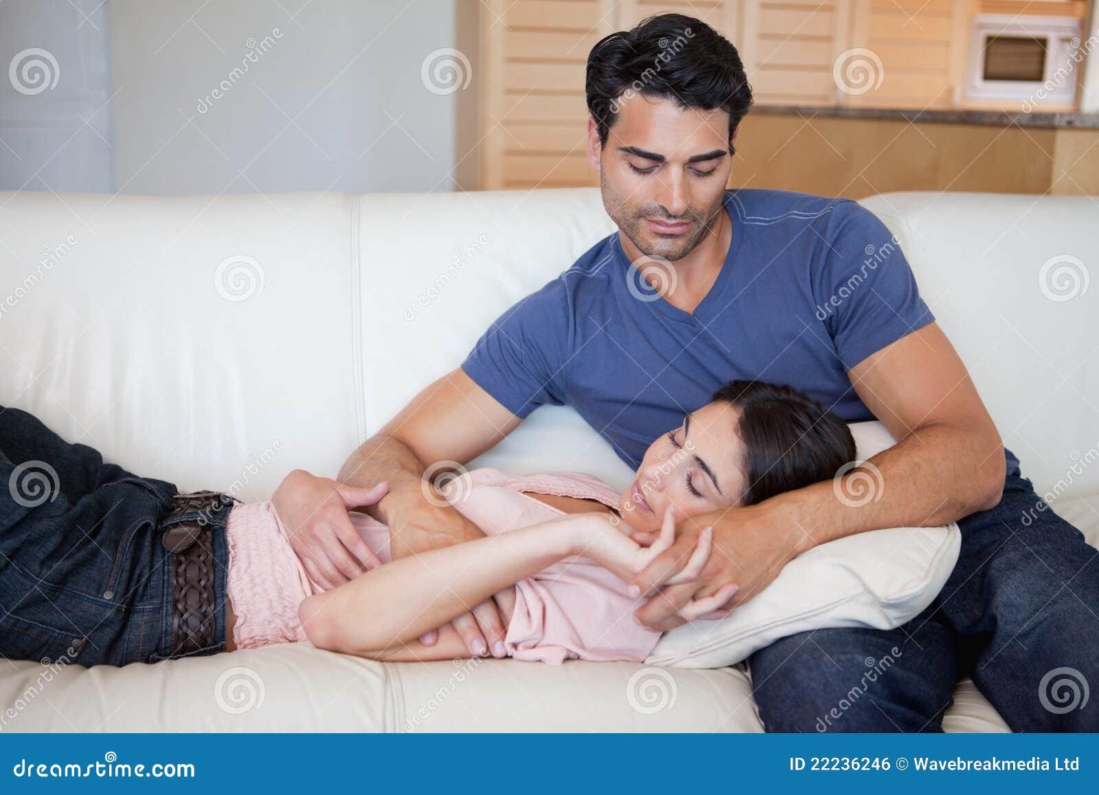 Секс с женой. Самые мощные и опасные способы улучшения ...