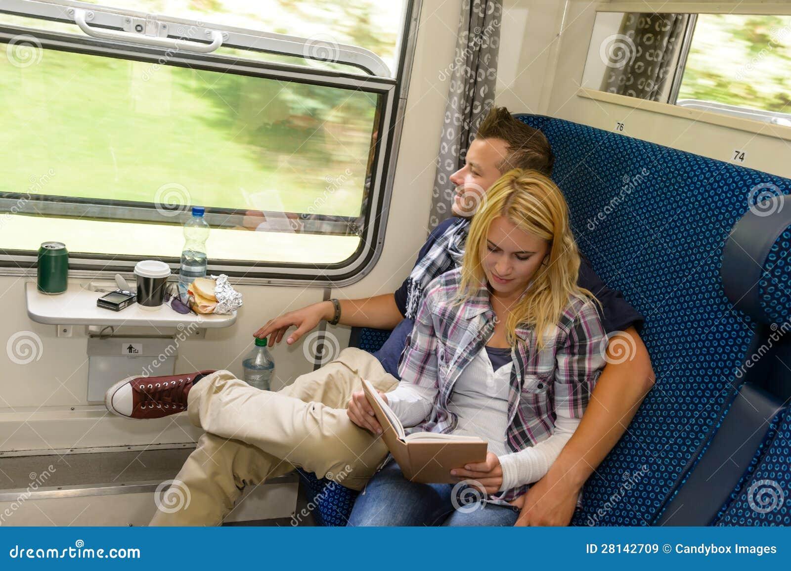 Снятое в поезде смотреть 5 фотография