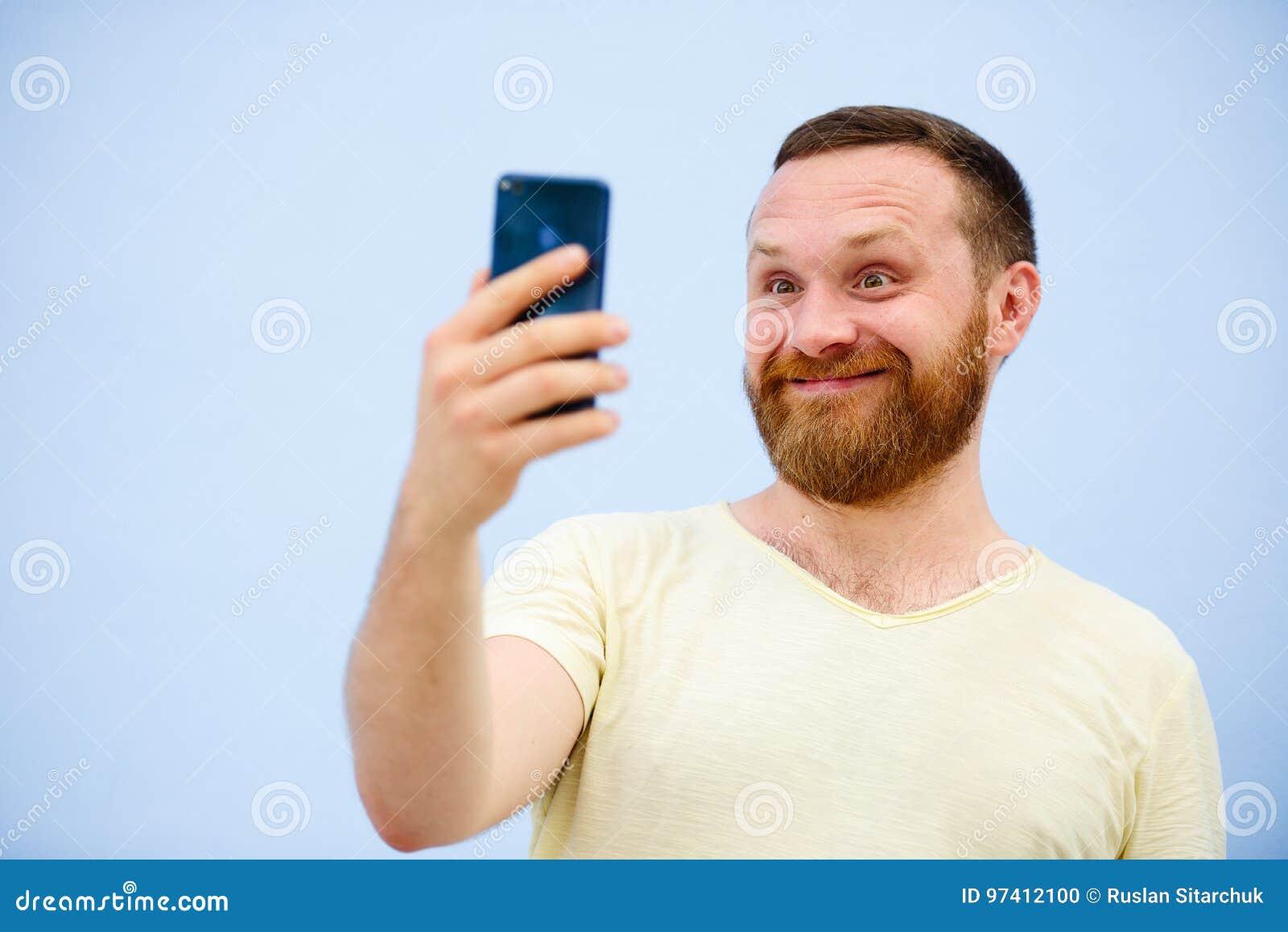 download Adult mobile adult fun humor