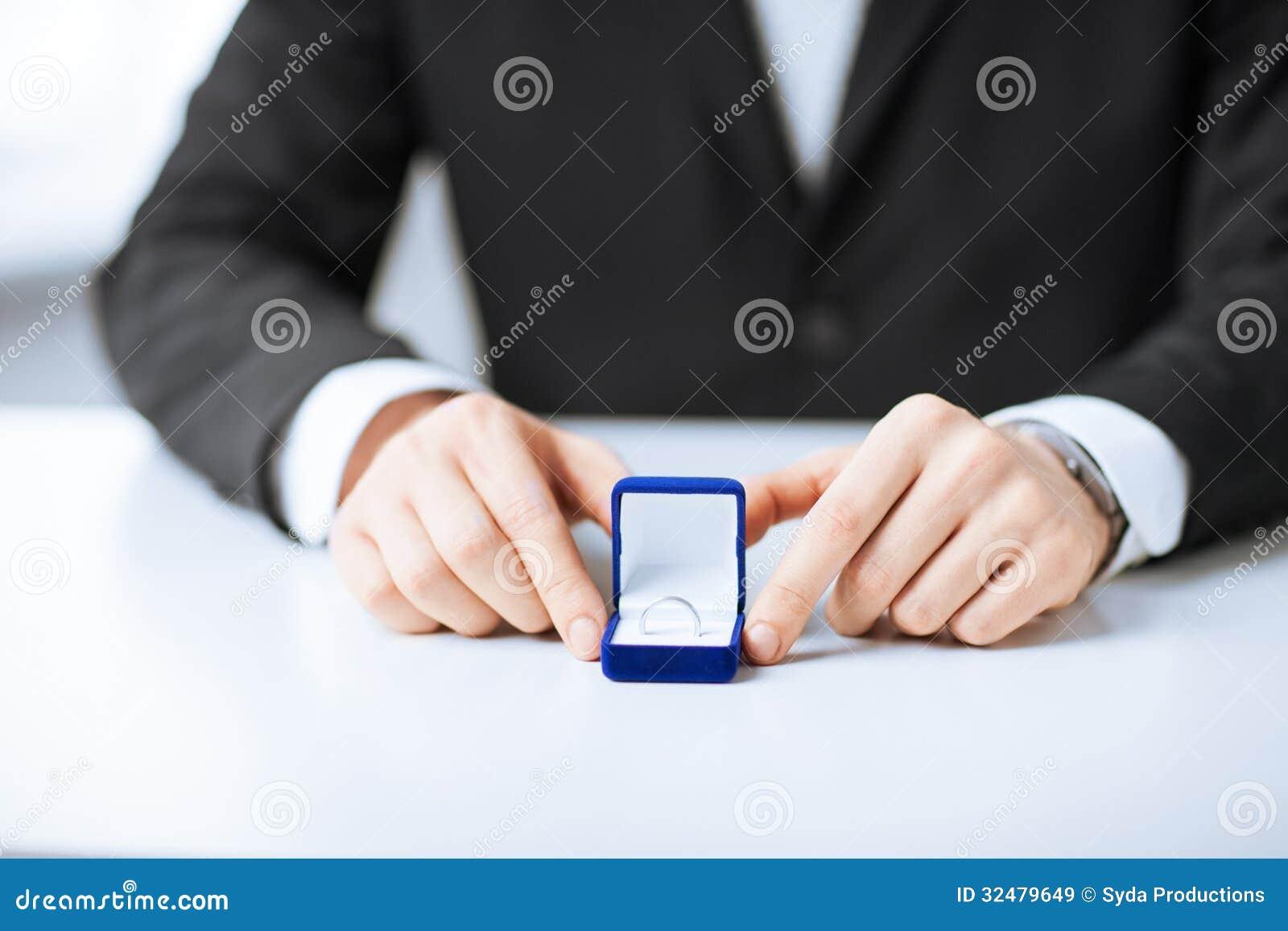 förslag på text i vigselring