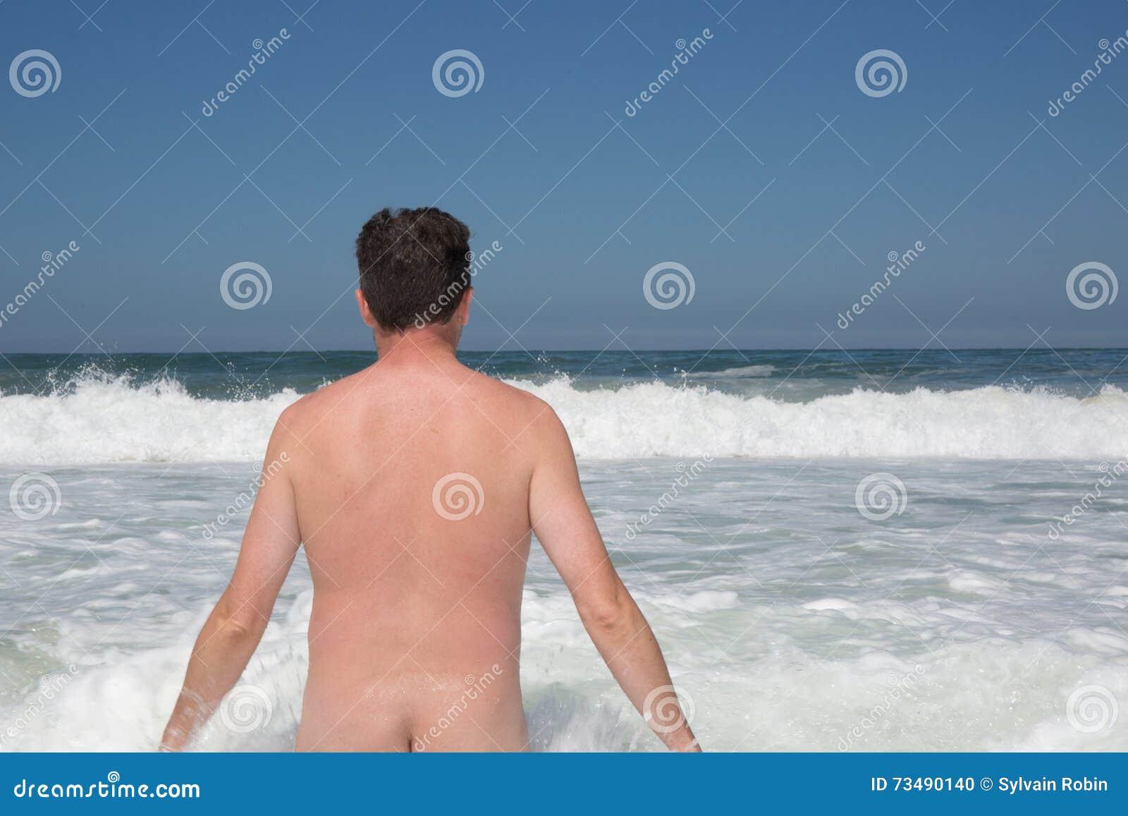 sex porn albania mature hd