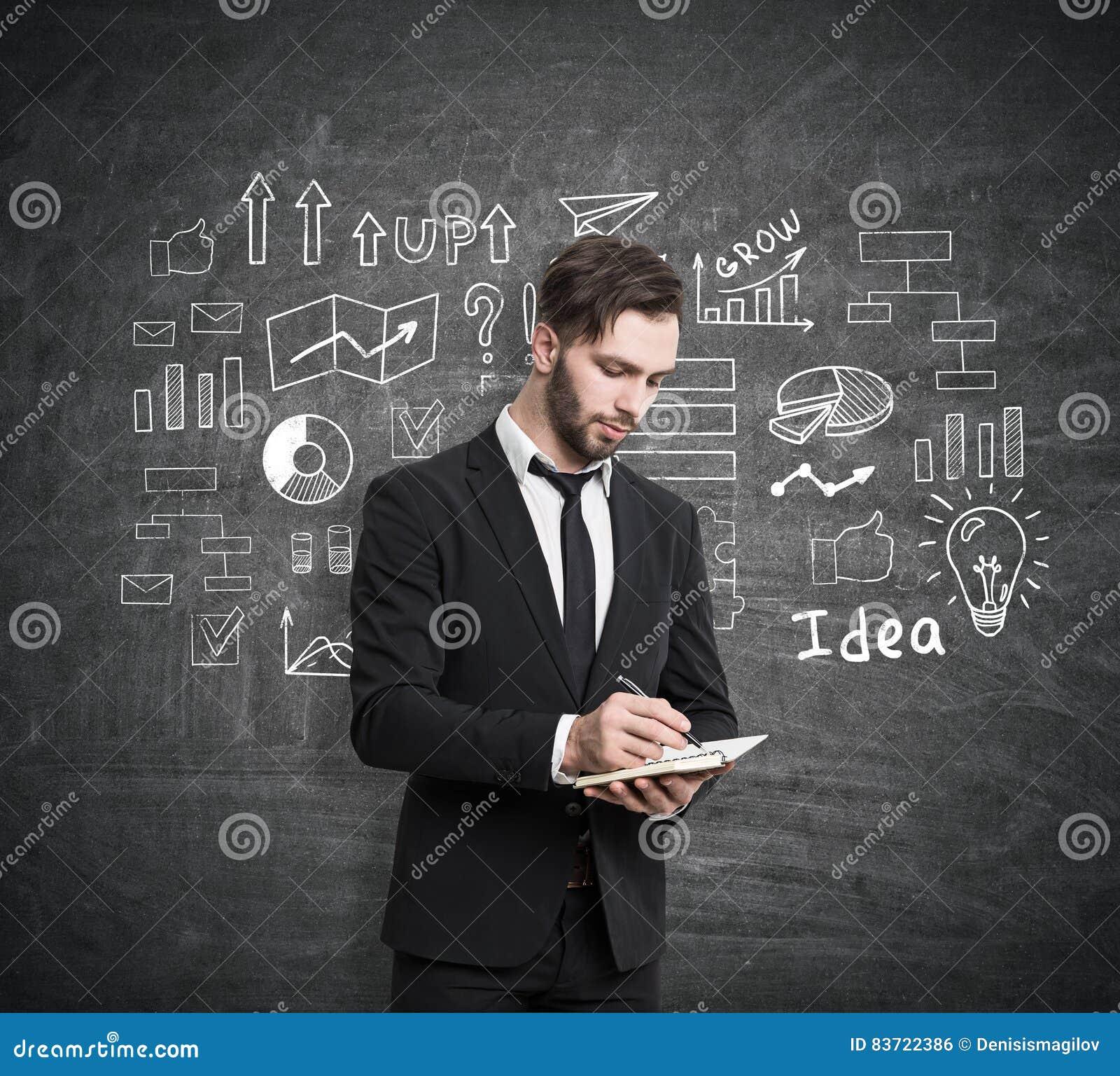 business plan writers near me
