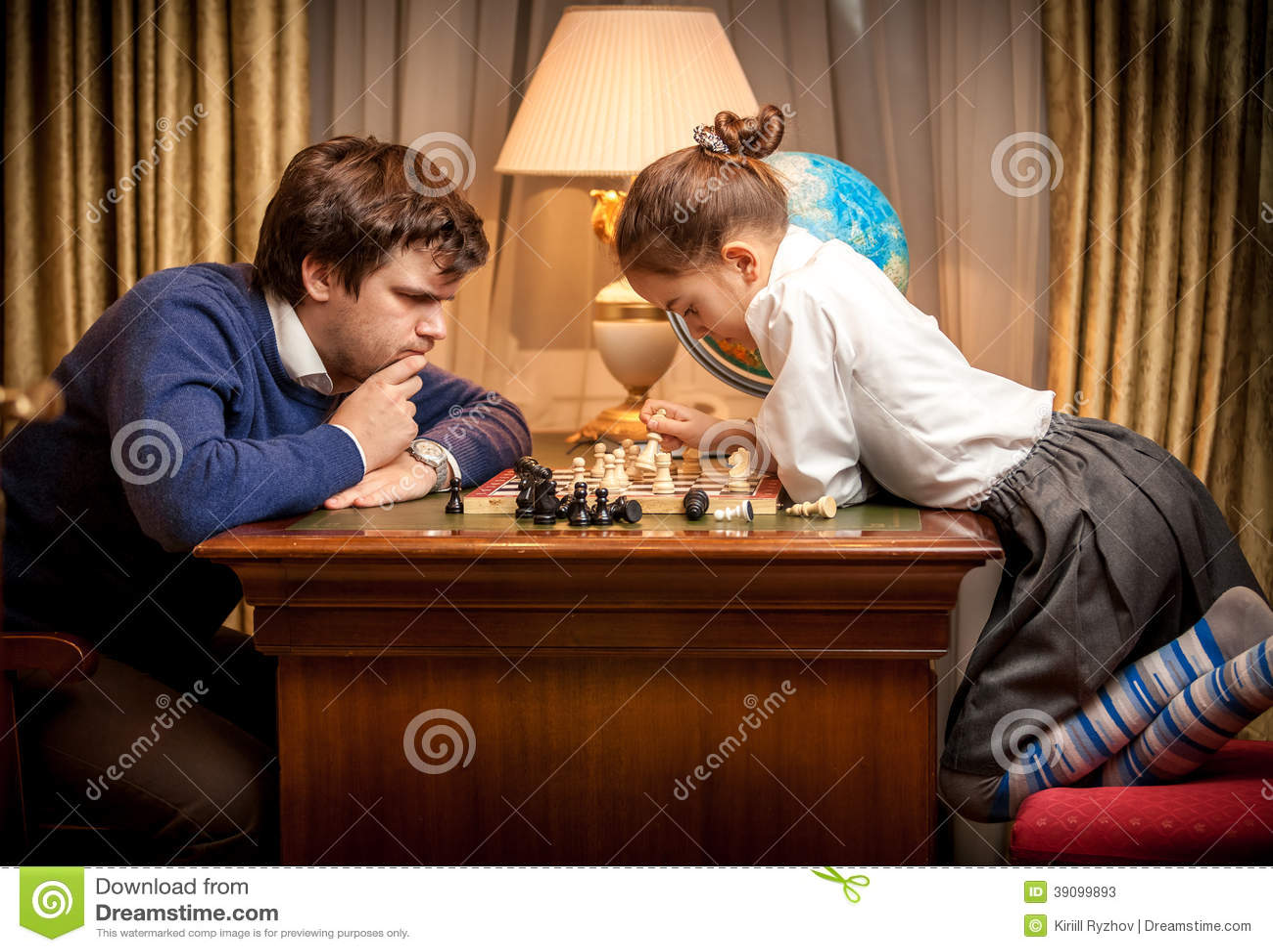Porn schack