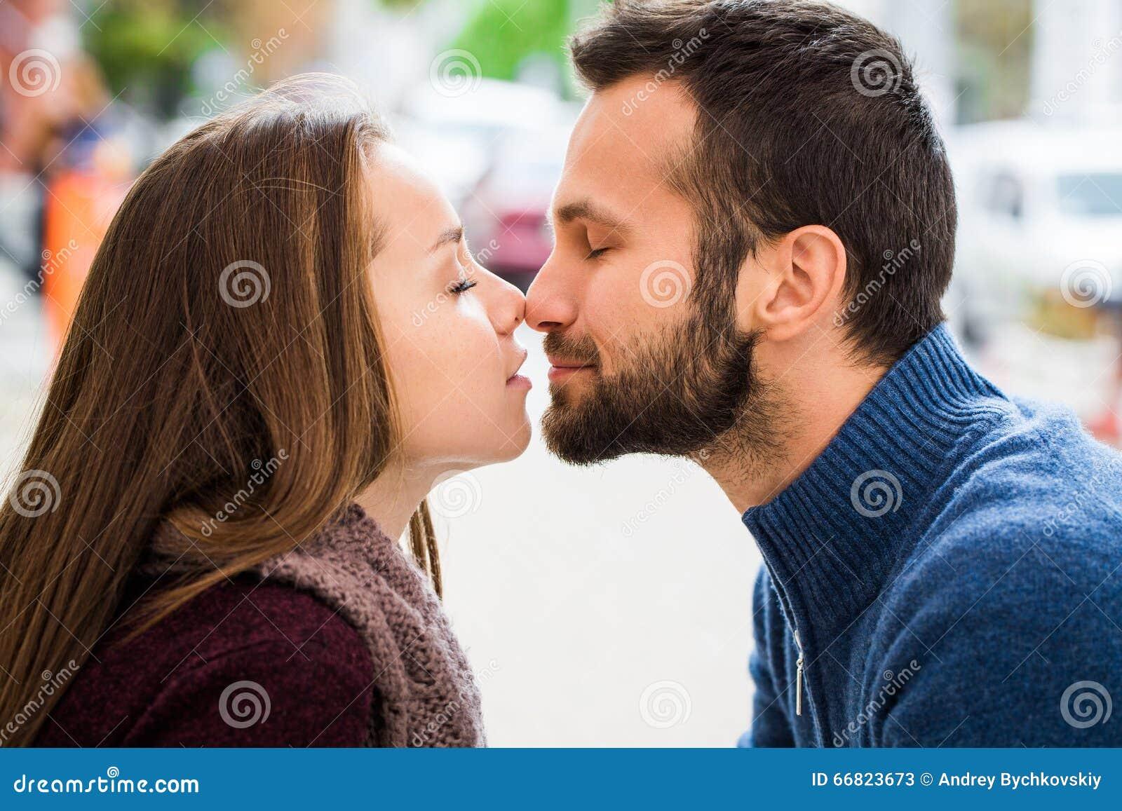 Dating tränare förbjudna