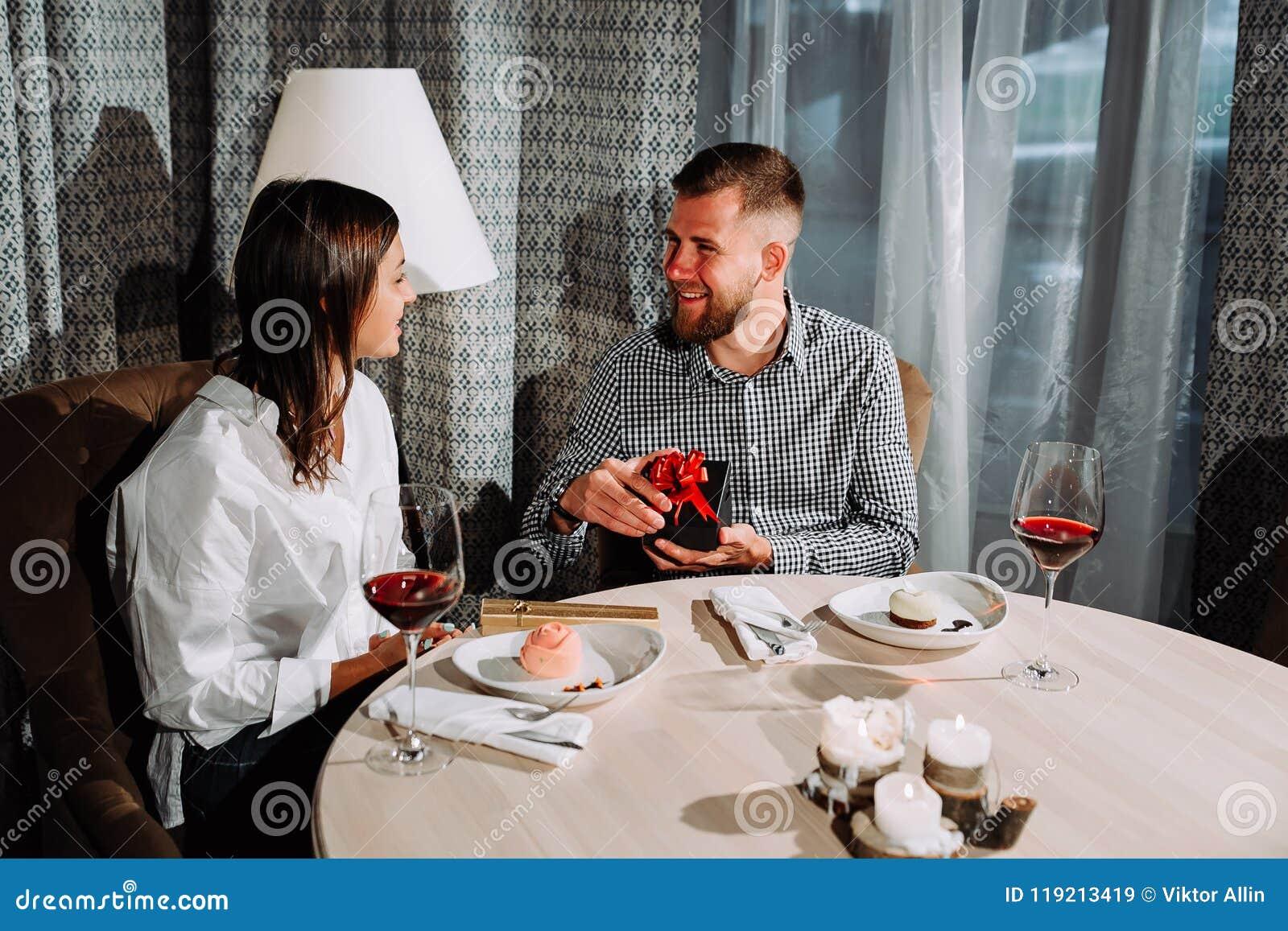 Gratis dating sider za gifte