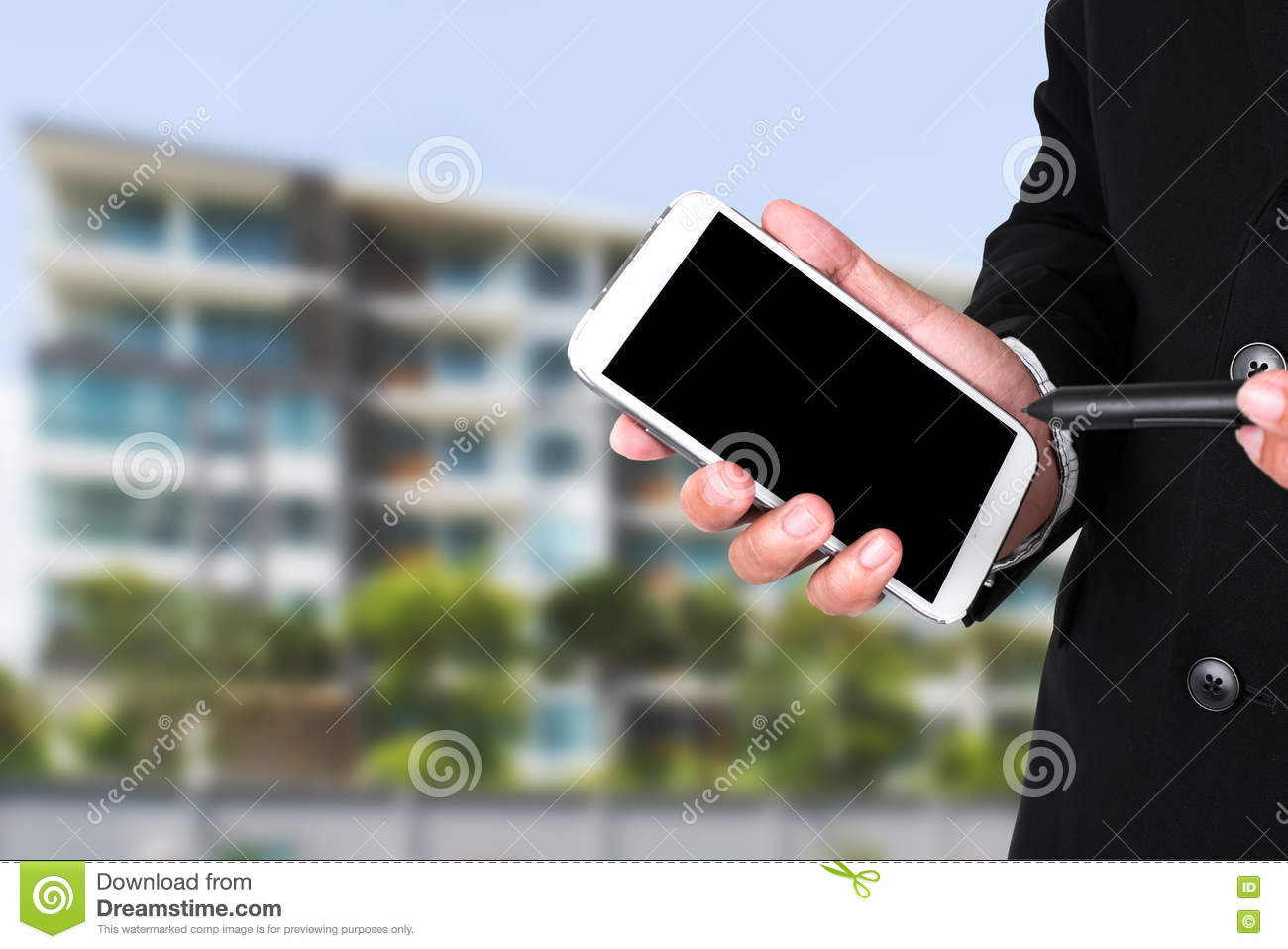 How to find out the owner of the phone number