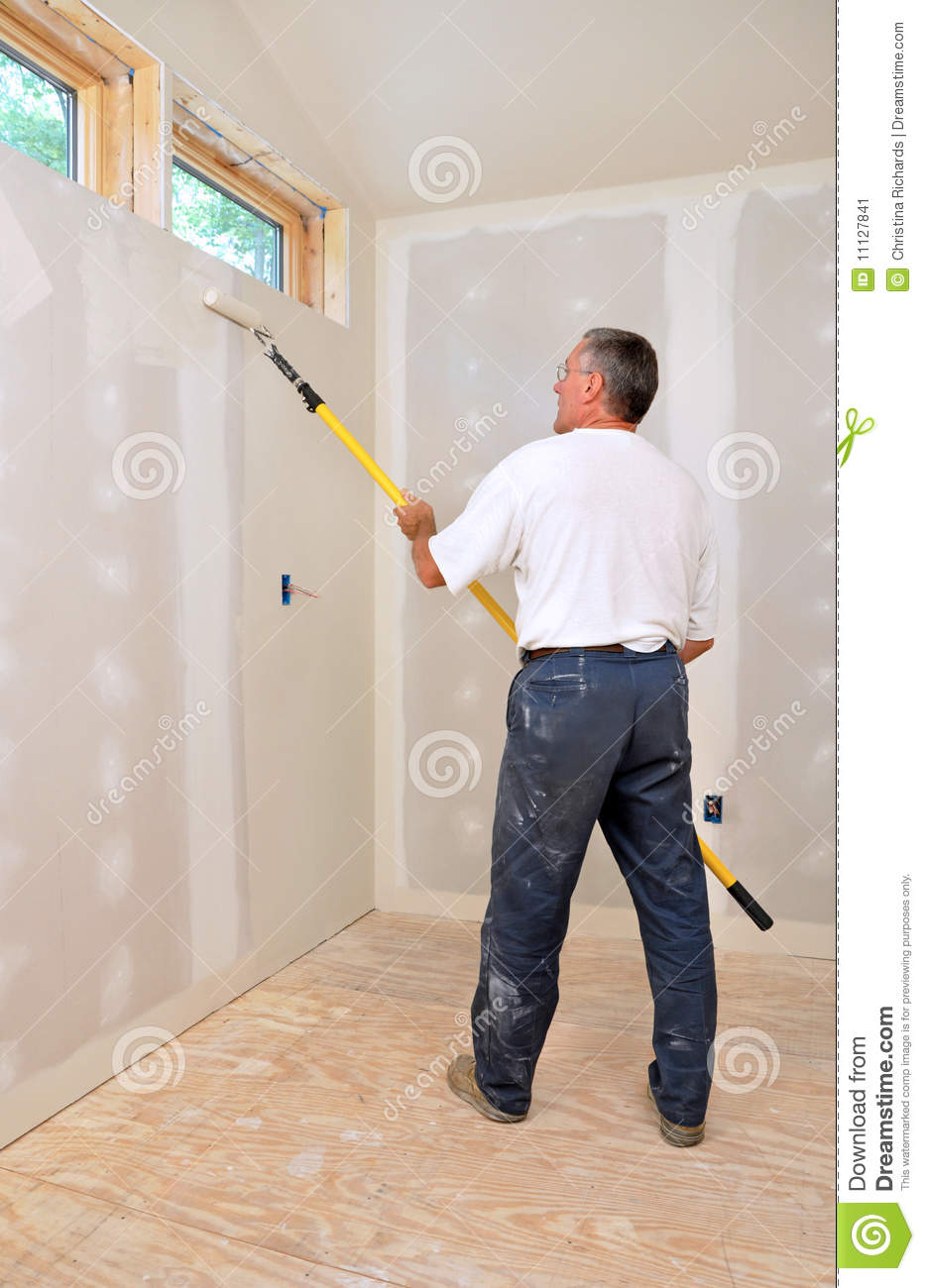 Stock Image Man Painting Room Roller Image11127841 besides Stock Photo Gorgeous Foyer Luxury House Beautiful Entrance Hall High Ceiling Columns Arch Window Image43175294 additionally 3d Rendering Restaurant additionally Stock Video 1832094 Dollar Sign Background Loop furthermore . on house room animation