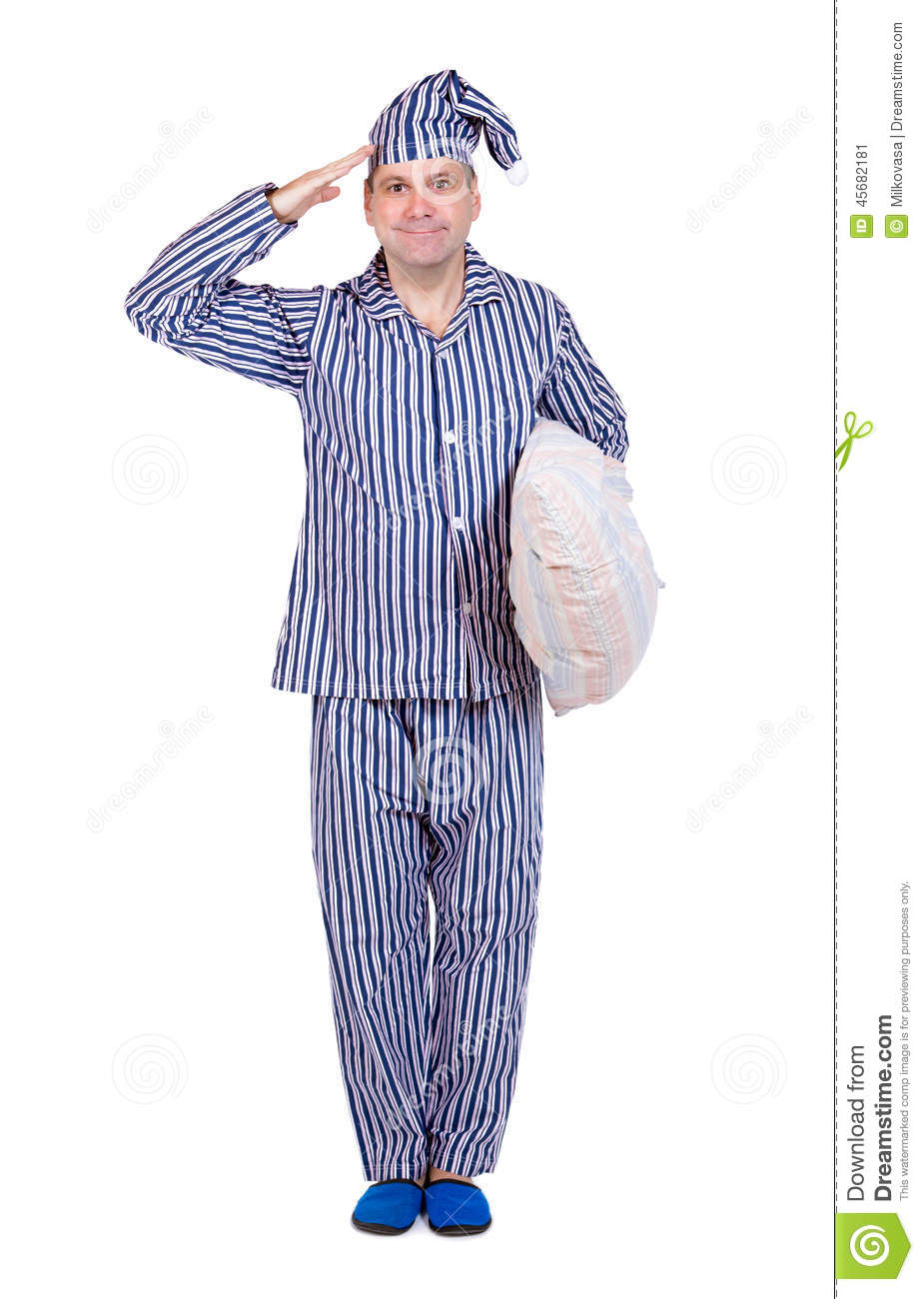 Characteristics Minimalism moreover 1113874 also 1145968 together with Stock Photo Man Pajamas Salutes Pillow White Background Image45682181 as well The Future Kids School Hyderabad B C Sudhir Reddy Kruthica. on gesture studio