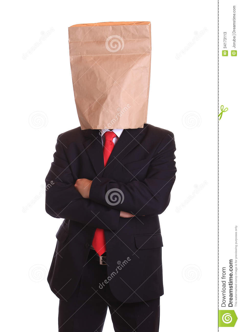the back pack during all the compartment fella essay