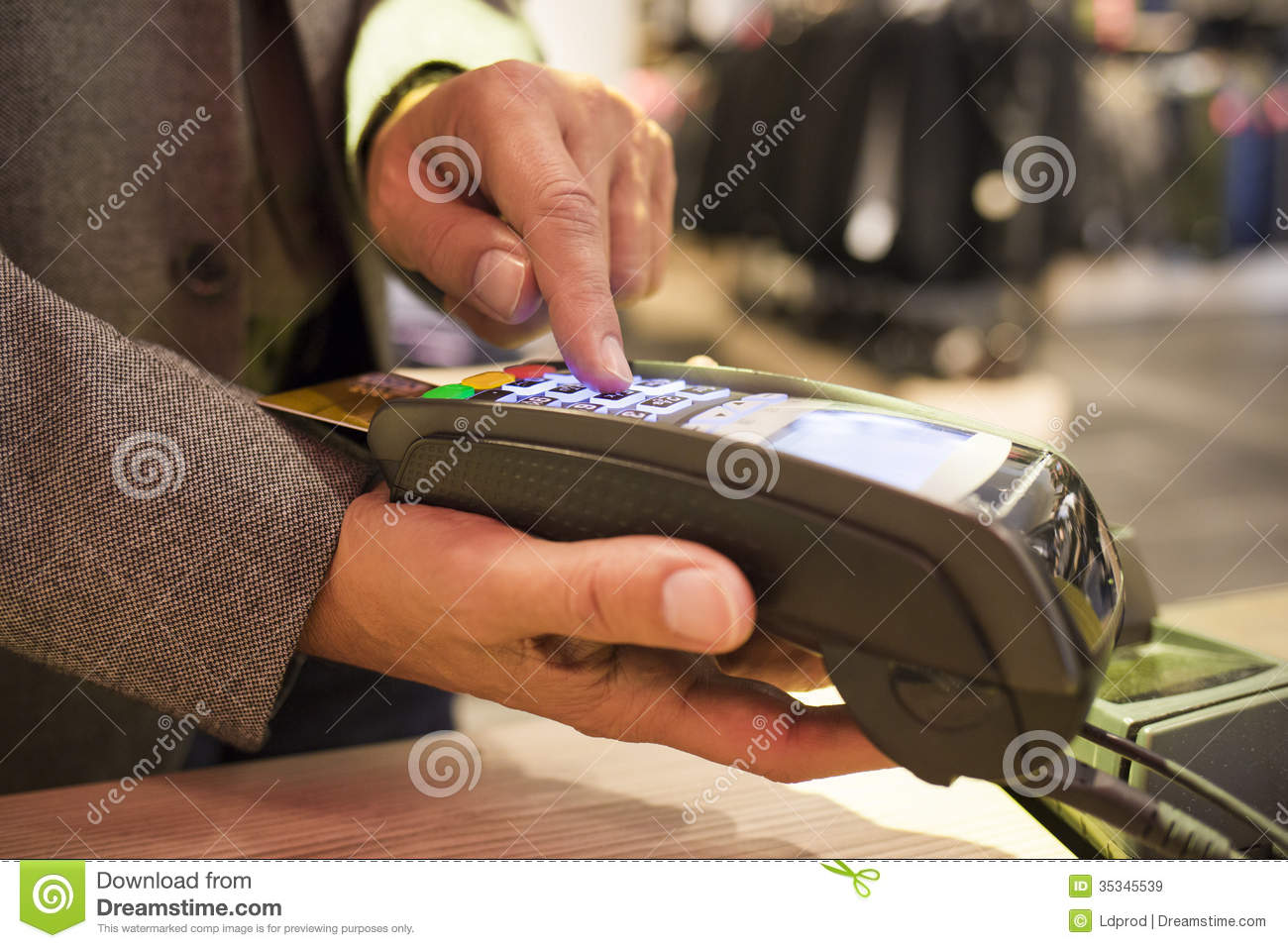 Clothing store credit cards. Women clothing stores
