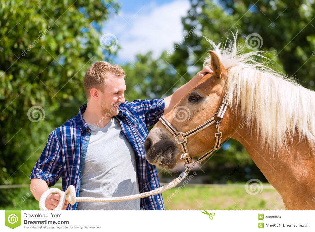 pony men Free shipping both ways on men, from our vast selection of styles fast delivery, and 24/7/365 real-person service with a smile click or call 800-927-7671.