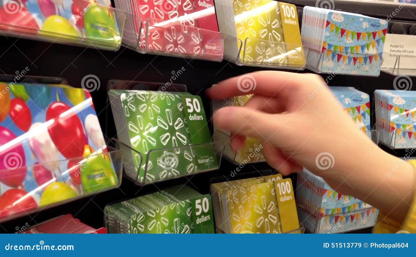Man picking the walmart gift card stock video video of color man picking the walmart gift card stock video video of color market 51513779 1betcityfo Choice Image