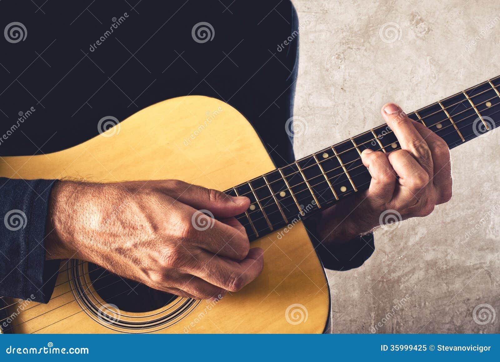 Guitar playing dude fucks a hot country girl 5