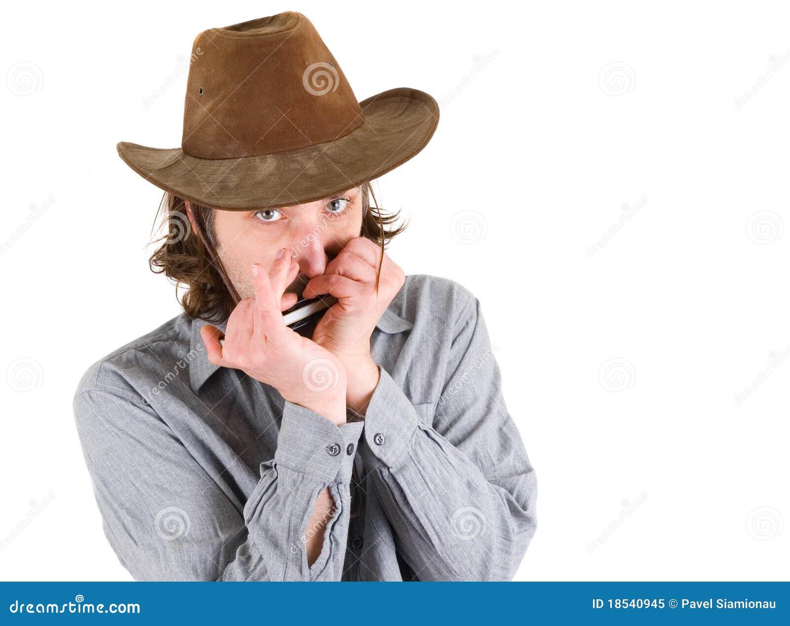 how to play mr tambourine man on harmonica