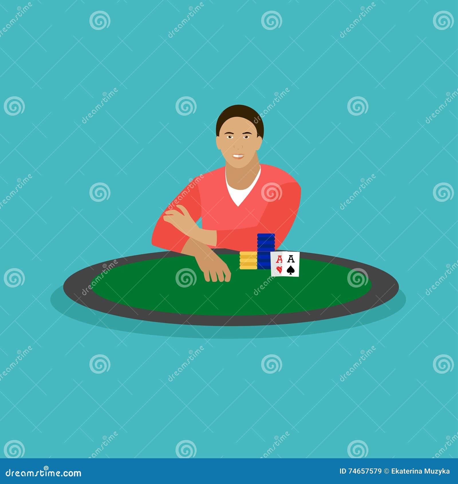 online gambling casino game onlin