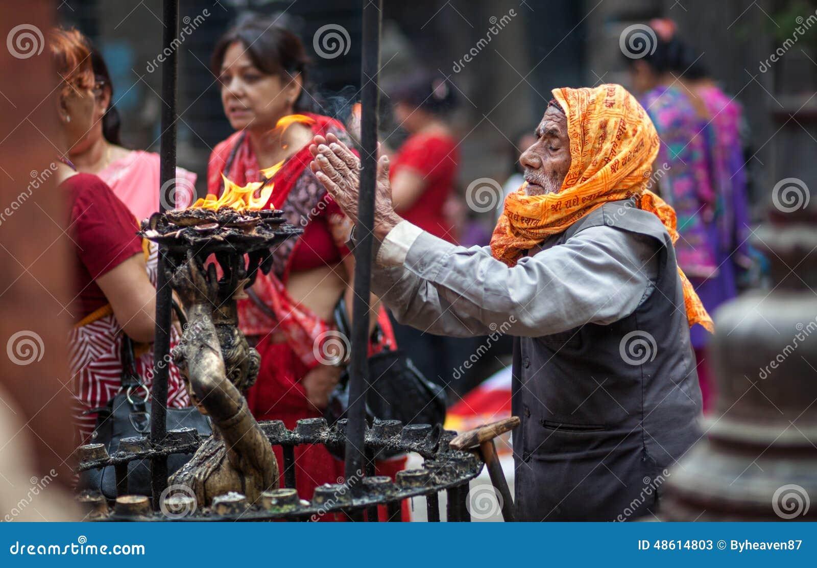 hindu single men in tiff city India girls dating, india single girls online  20-year-old woman seeking men 20-40 single  dating by city.