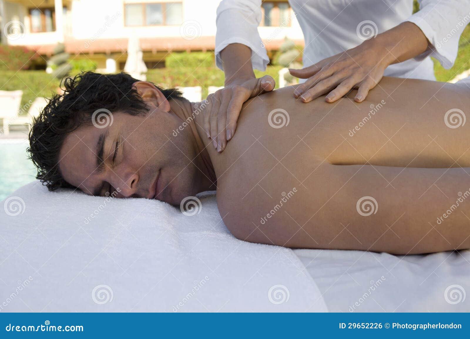 mature massage male to male massage brisbane